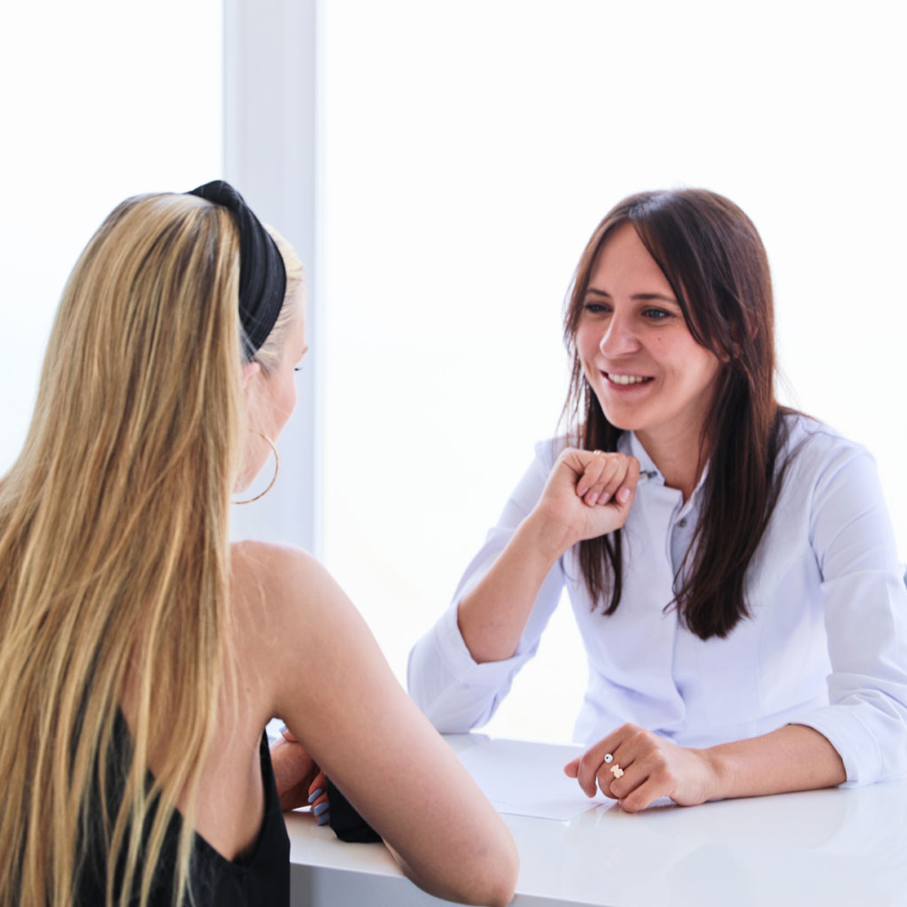 Dermatolog Warszawa – Konsultacja dermatologiczna
