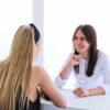 konsultacja dermatologiczna dermatolog warszawa