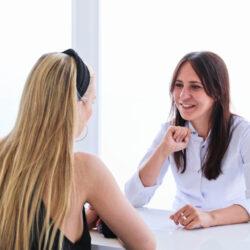 konsultacja z lekarzem medycyny estetycznej warszawa