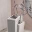 laserowe usuwanie plam starczych