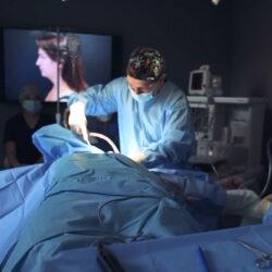 liposukcja ultradzwiekowa lipo vaser warszawa