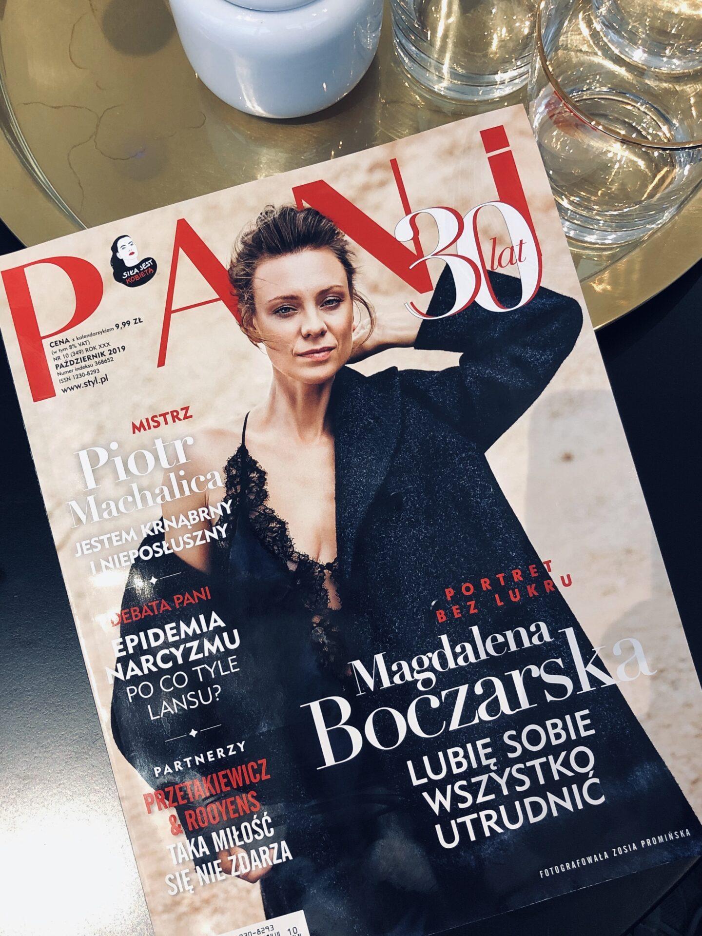 magazyn pani 1