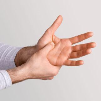 palec trzaskajacy zabieg operacyjny