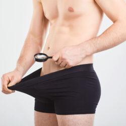 pogrubienie penisa tluszczem