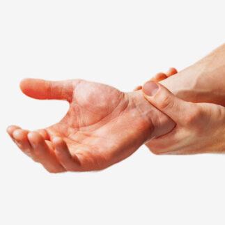 przykurcz dupuytrena – zabieg chirurgiczny