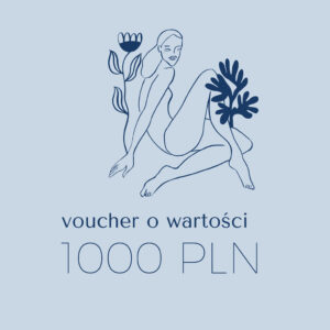 voucher 1000pln