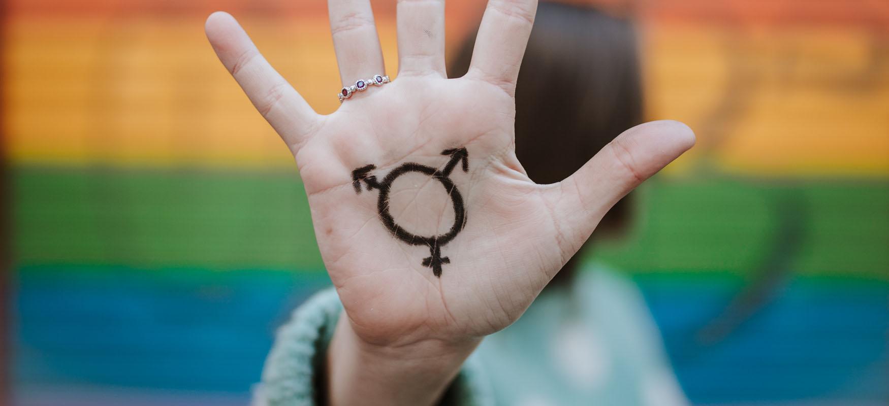 Medycyna estetyczna dla osób transseksualnych