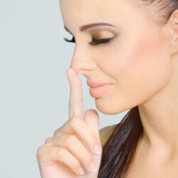 korekta nosa kwasem hialuronowym warszawa