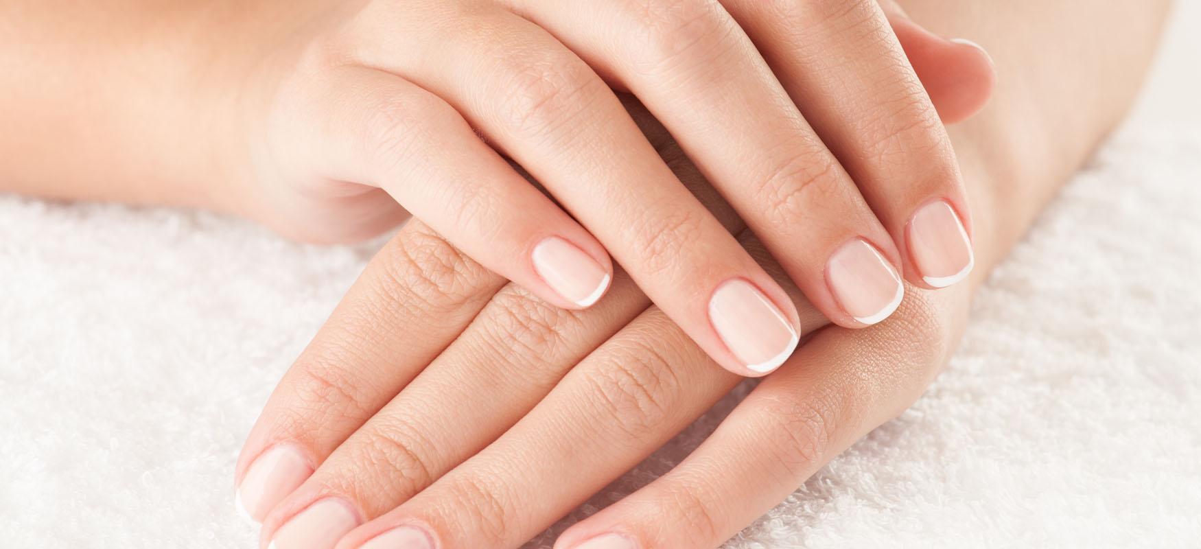 Mezoterapia dłoni – zadbaj oswoje dłonie