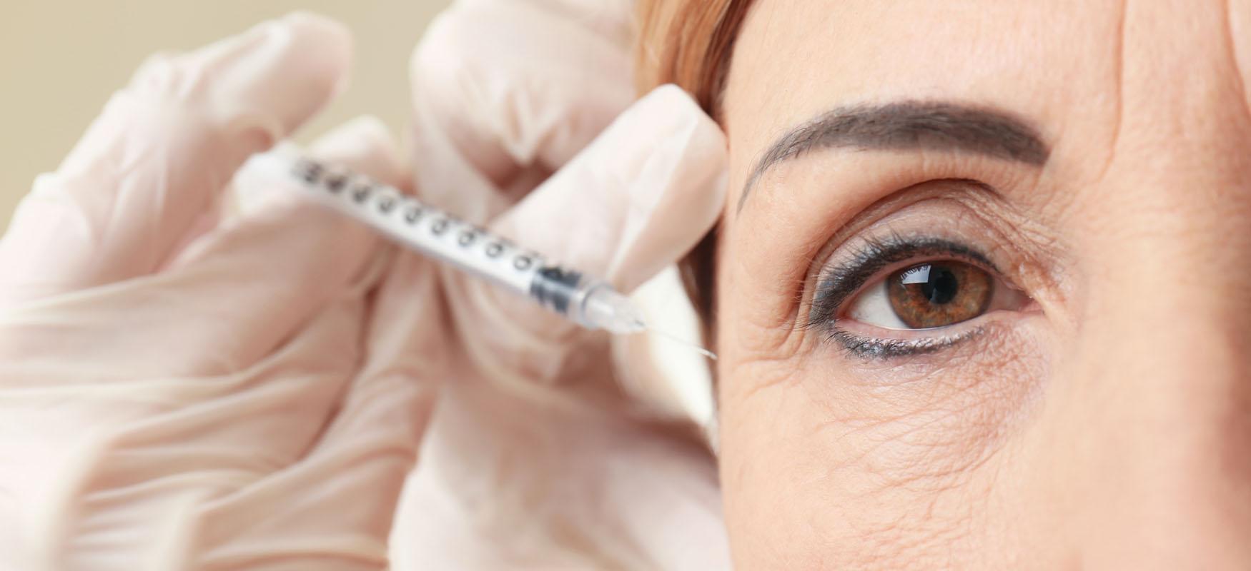 Porażenie nerwu twarzowego – przyczyny, objawy, leczenie