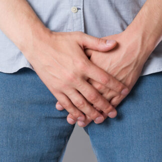 choroby weneryczne i metody leczenia