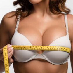 zmniejszenie biustu redukcja piersi