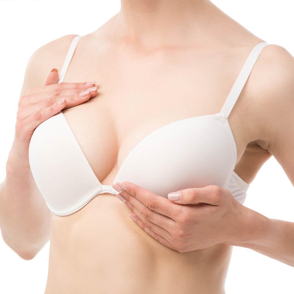 symetryzacja piersi warszawa