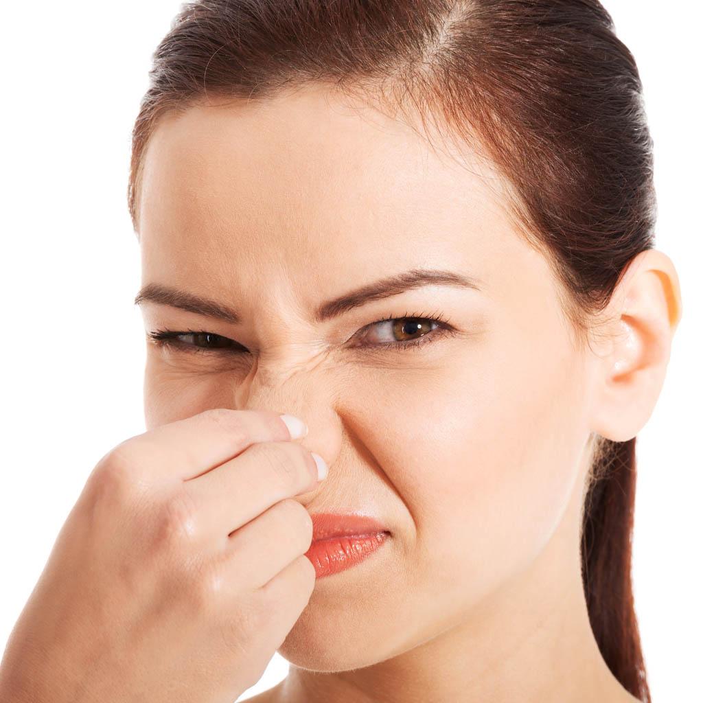 korekcja czesci chrzestnej nosa