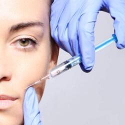 wypelnianie bruzd nosowo wargowych kwasem hialuronowym