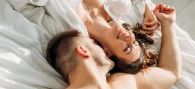 zabiegi ginekologii estetycznej poprawiajace jakosc zycia seksualnego