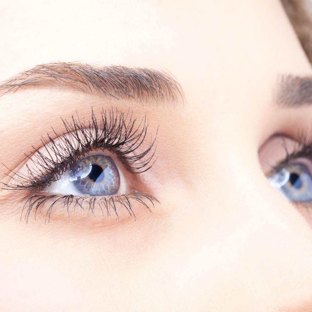 mezoterapia okolic oka rrs eyes