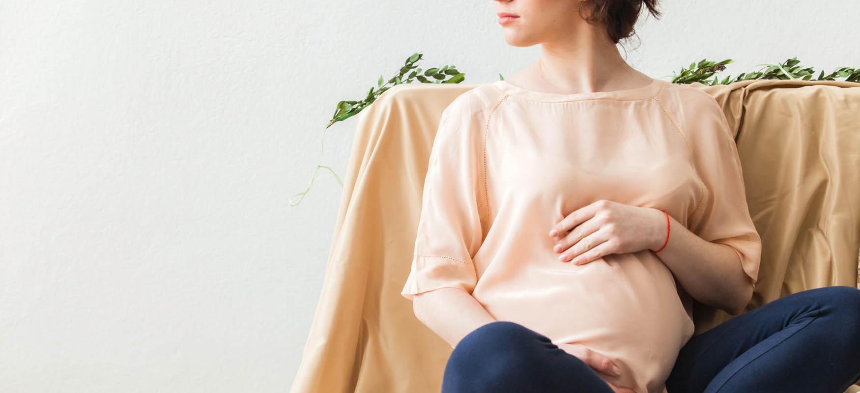 pakiet zabiegow kosmetycznych dla kobiet w ciazy